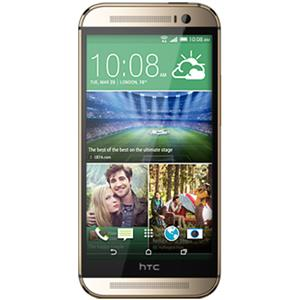 HTC One M8s LTE 16GB